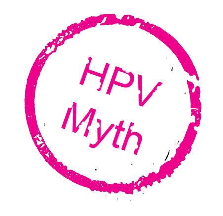 Human Papillomavirus HPV Is Responsible For 997 Of Cervical Cancers Yet Knowledge Around This Potentially Cancer Causing Virus Low