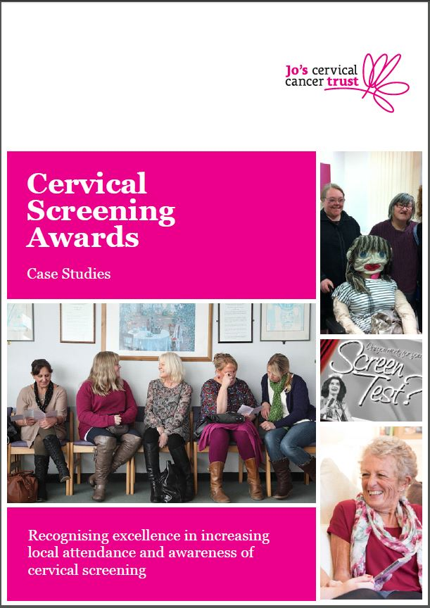 cervical-screening-awards-resource