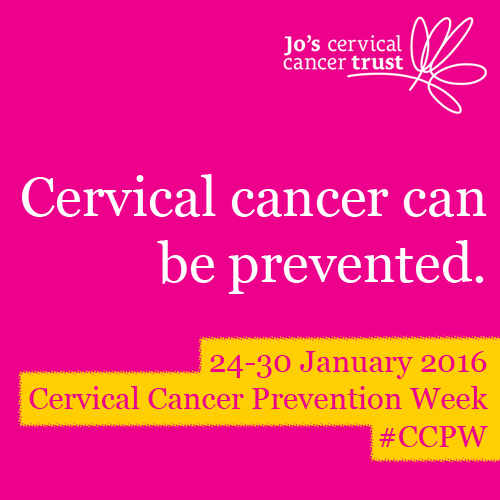 knowledge and perception of cervical cancer research Health promotion journal of australia 2010: 21 (2) 127 knowledge and perceptions of cervical cancer and healthcare in vanuatu nina fotinatos, adrian warmington, todd walker and mark pilbeam.