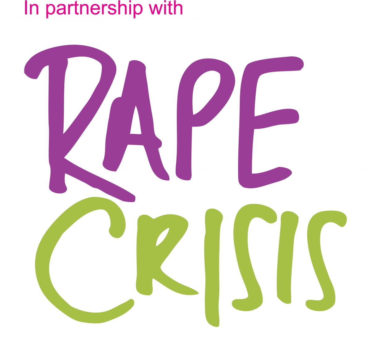 We created this information in partnership with Rape Crisis.