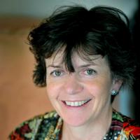 Louise Newton