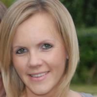 Rebecca McCreath